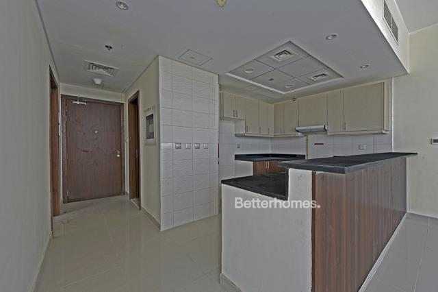 1 Bedroom Apartment For Sale in  Reef Residence,  Jumeirah Village Circle   14