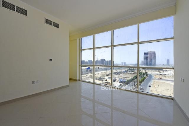 1 Bedroom Apartment For Sale in  Reef Residence,  Jumeirah Village Circle   15