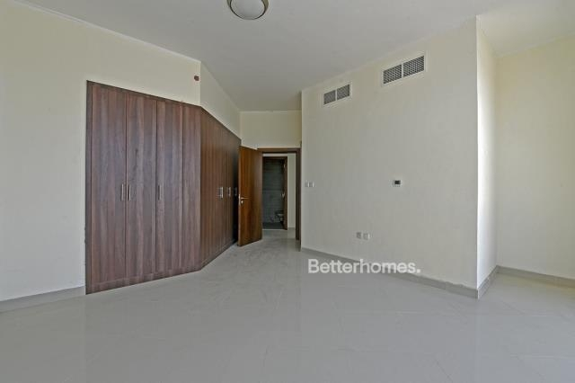 1 Bedroom Apartment For Sale in  Reef Residence,  Jumeirah Village Circle   16