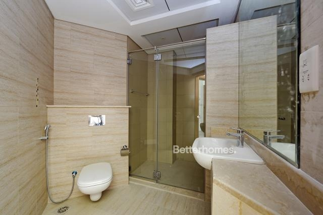 1 Bedroom Apartment For Sale in  Reef Residence,  Jumeirah Village Circle   17
