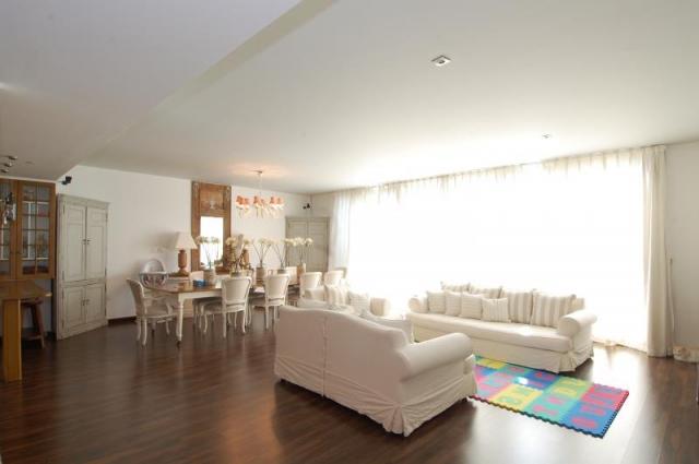 Al Zeina - Residential Tower E, Al Raha Beach