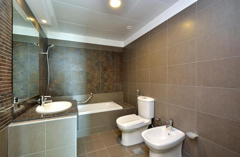 2 Bedroom Apartment For Sale in  Beach Towers,  Al Reem Island | 13