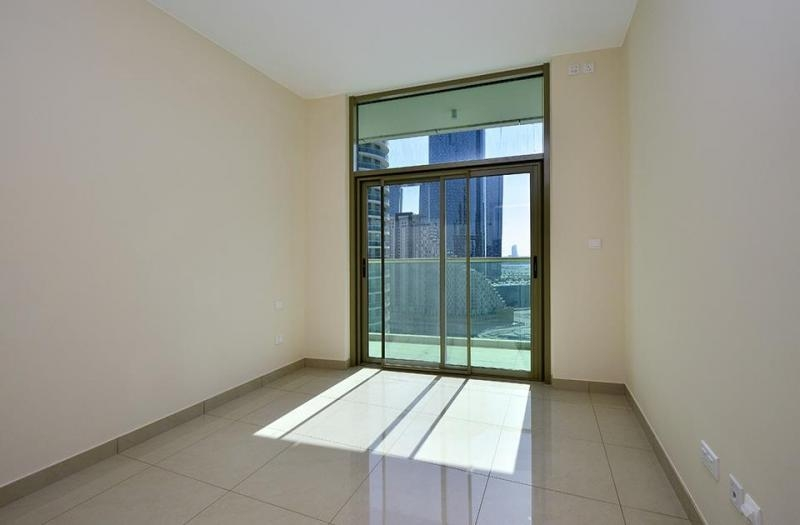 2 Bedroom Apartment For Sale in  Beach Towers,  Al Reem Island | 3