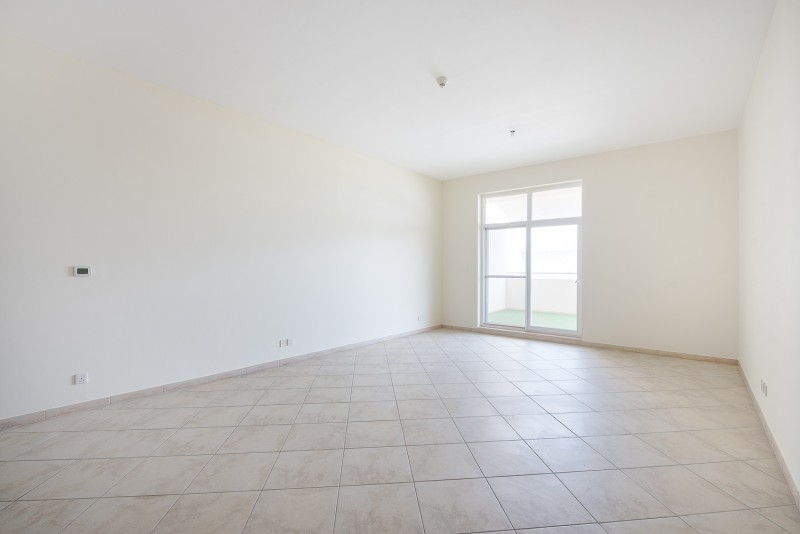 3 Bedroom Apartment For Sale in  Fox Hill 9,  Motor City   3