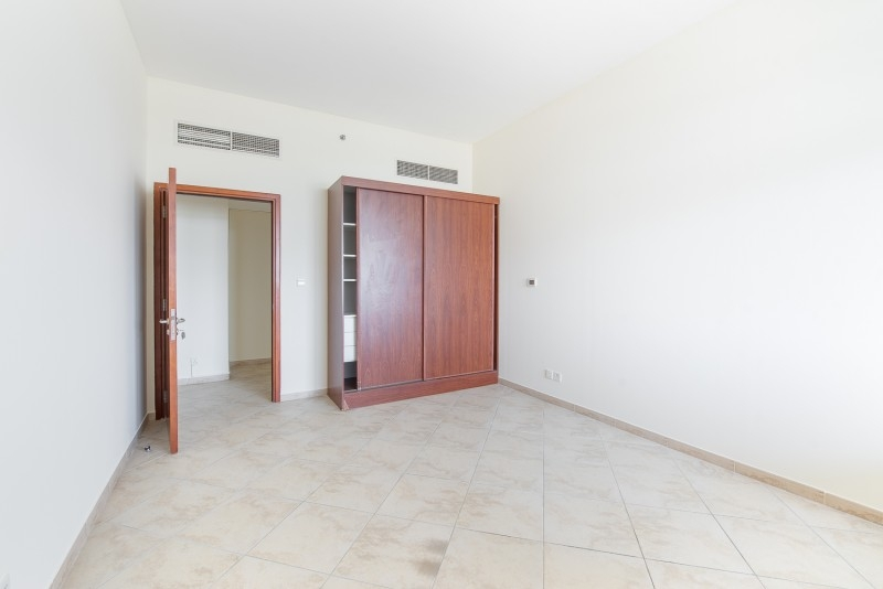 3 Bedroom Apartment For Sale in  Fox Hill 9,  Motor City   6