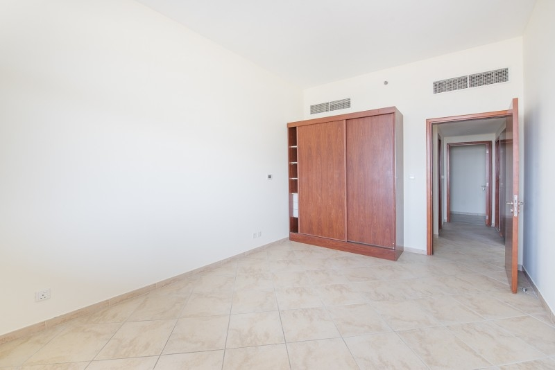 3 Bedroom Apartment For Sale in  Fox Hill 9,  Motor City   7