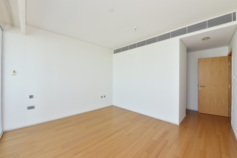 2 Bedroom Apartment For Sale in  Al Nada 1,  Al Raha Beach | 2