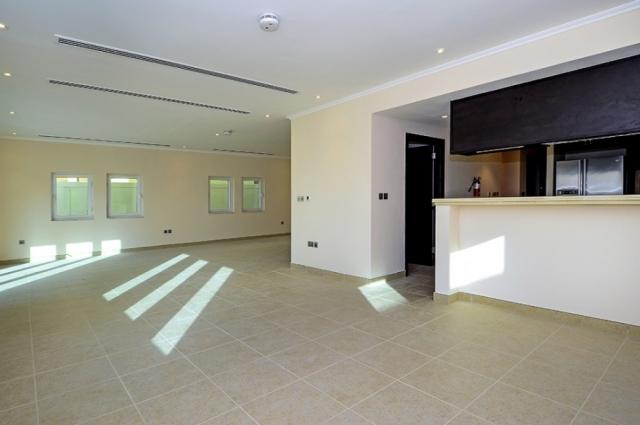 Heritage Large, Jumeirah Park