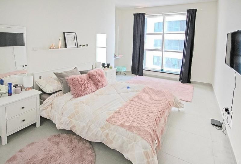 3 Bedroom Apartment For Sale in  Marina Arcade Tower,  Dubai Marina | 5