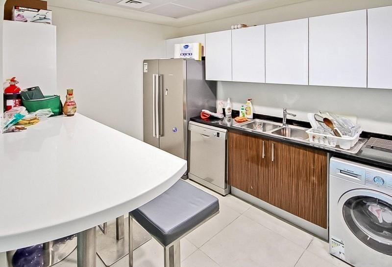 3 Bedroom Apartment For Sale in  Marina Arcade Tower,  Dubai Marina | 3