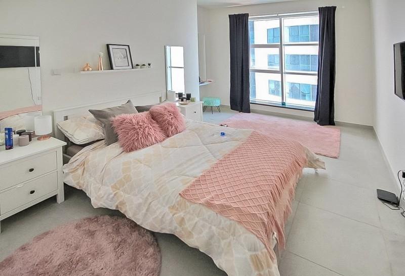 3 Bedroom Apartment For Sale in  Marina Arcade Tower,  Dubai Marina | 8