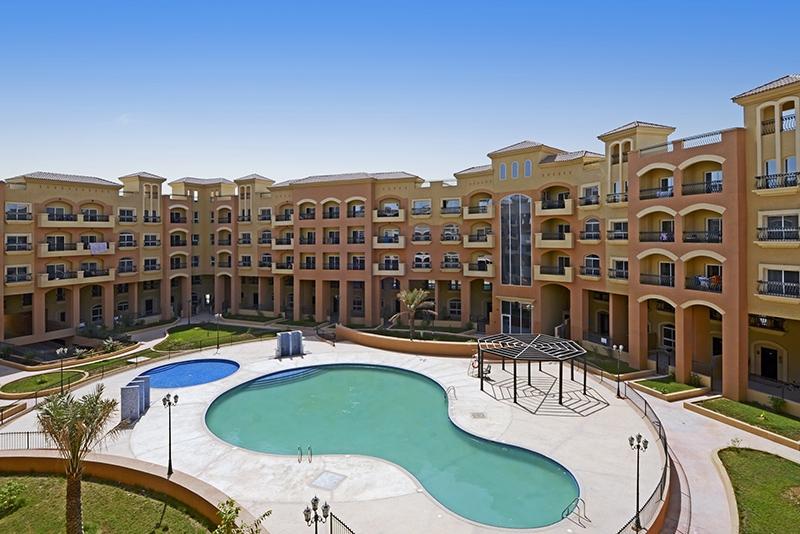 Diamond Views 3, Jumeirah Village Circle