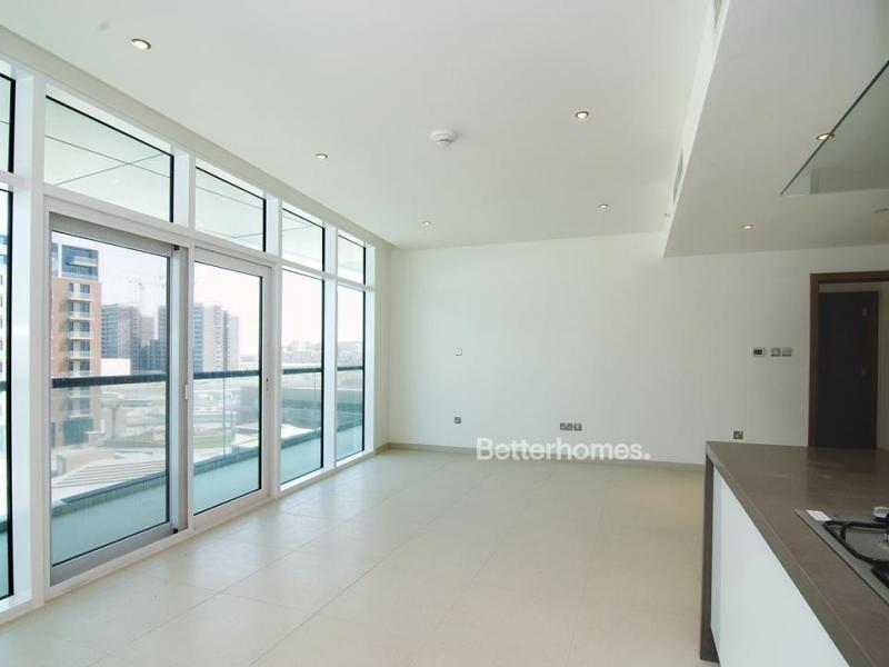 3 Bedroom Apartment For Sale in  Al Naseem Residences A,  Al Raha Beach   2