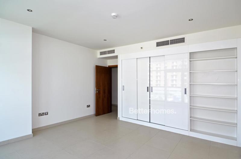 3 Bedroom Apartment For Sale in  Al Naseem Residences A,  Al Raha Beach   4