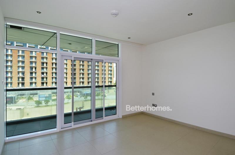 3 Bedroom Apartment For Sale in  Al Naseem Residences A,  Al Raha Beach   5