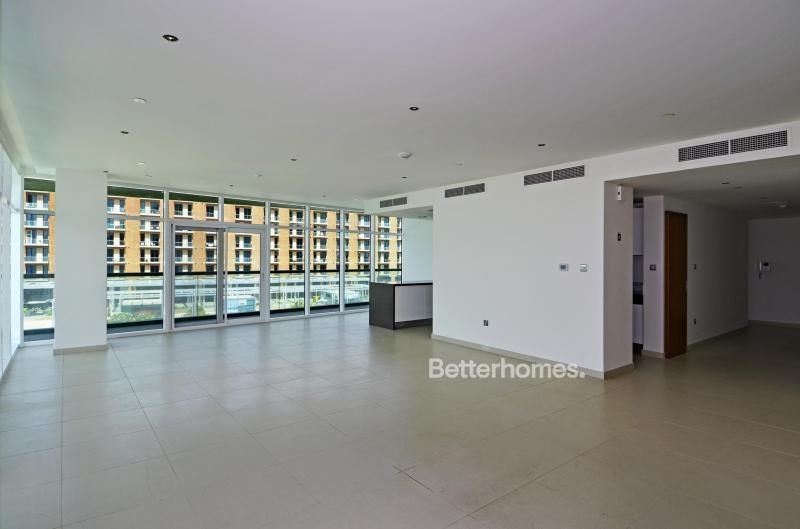 3 Bedroom Apartment For Sale in  Al Naseem Residences A,  Al Raha Beach   6