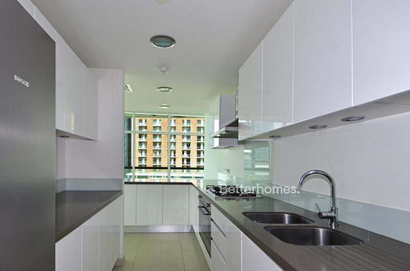 3 Bedroom Apartment For Sale in  Al Naseem Residences A,  Al Raha Beach   8