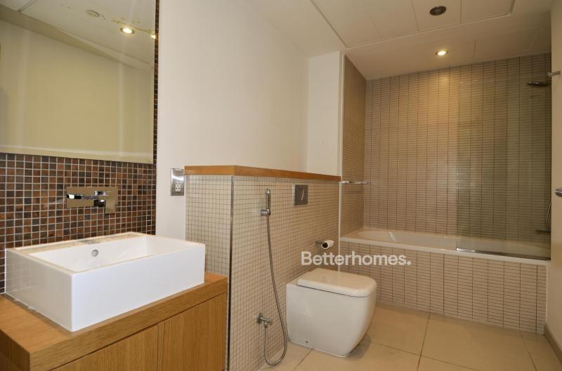 3 Bedroom Apartment For Sale in  Al Naseem Residences A,  Al Raha Beach   10