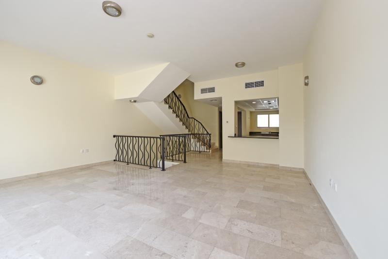 4 Bedroom Villa For Sale in  Westar Terrace Garden,  Jumeirah Village Circle   1