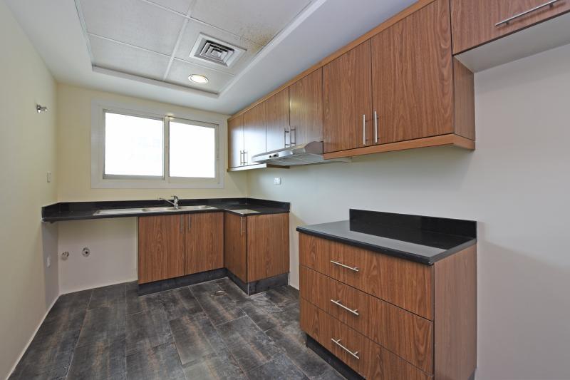 4 Bedroom Villa For Sale in  Westar Terrace Garden,  Jumeirah Village Circle   2