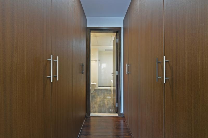 4 Bedroom Villa For Sale in  Westar Terrace Garden,  Jumeirah Village Circle   4