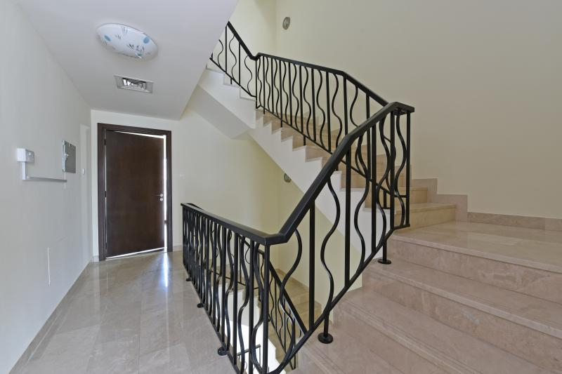 4 Bedroom Villa For Sale in  Westar Terrace Garden,  Jumeirah Village Circle   5