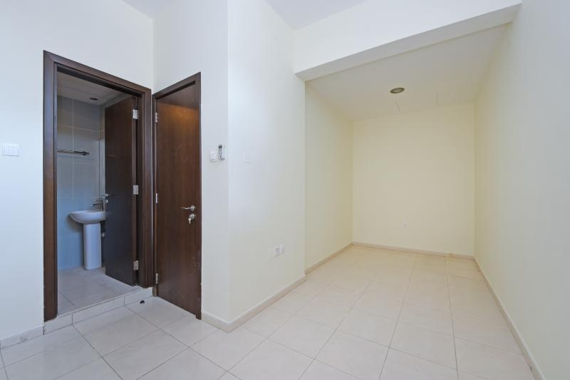 4 Bedroom Villa For Sale in  Westar Terrace Garden,  Jumeirah Village Circle   6