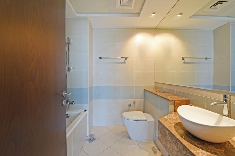 4 Bedroom Villa For Sale in  Westar Terrace Garden,  Jumeirah Village Circle   7