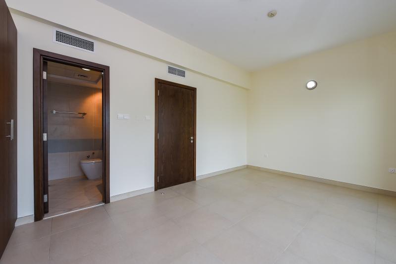 4 Bedroom Villa For Sale in  Westar Terrace Garden,  Jumeirah Village Circle   8
