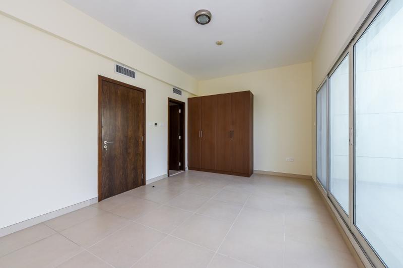 4 Bedroom Villa For Sale in  Westar Terrace Garden,  Jumeirah Village Circle   9