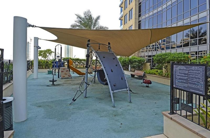 1 Bedroom Apartment For Sale in  South Ridge 5,  Downtown Dubai | 11