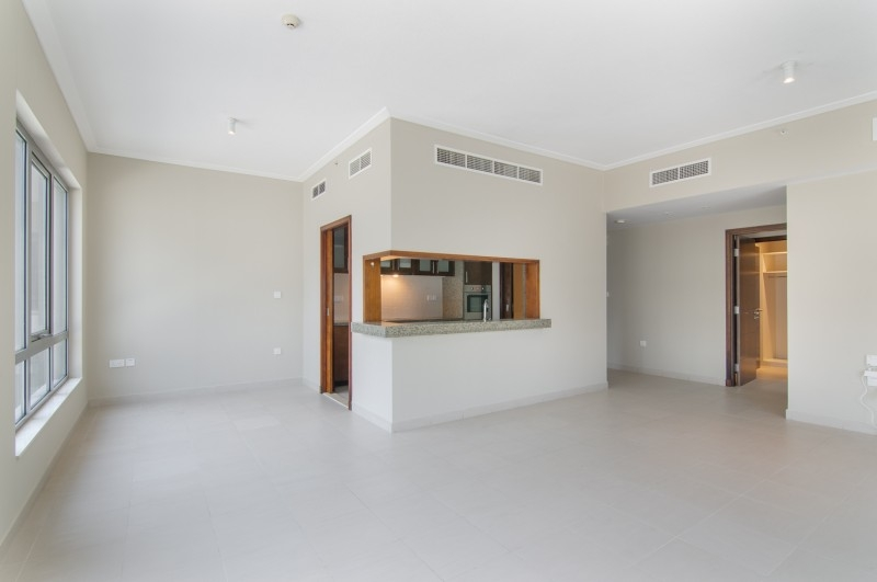 1 Bedroom Apartment For Sale in  South Ridge 5,  Downtown Dubai | 0