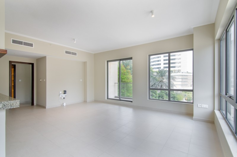1 Bedroom Apartment For Sale in  South Ridge 5,  Downtown Dubai | 1