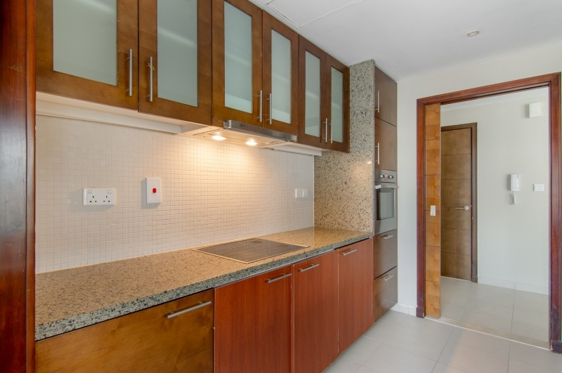 1 Bedroom Apartment For Sale in  South Ridge 5,  Downtown Dubai | 3