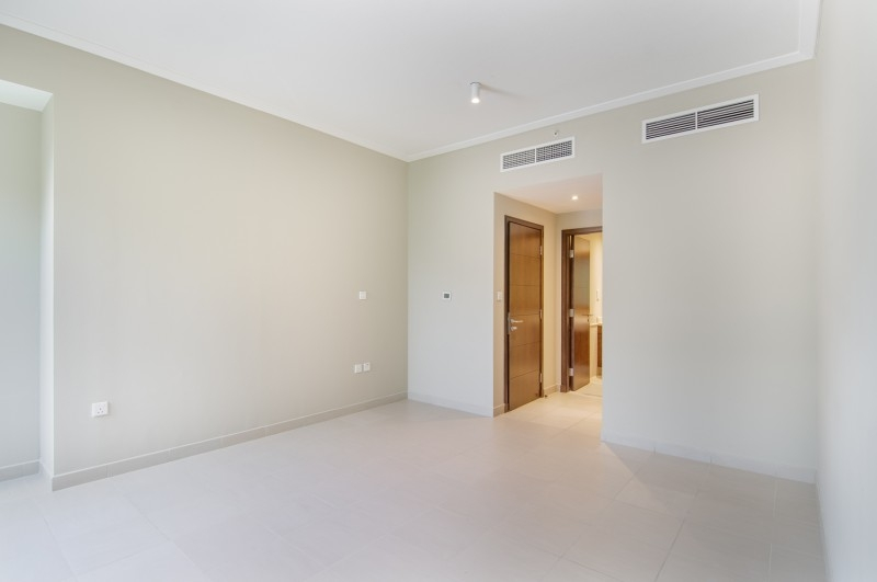 1 Bedroom Apartment For Sale in  South Ridge 5,  Downtown Dubai | 5