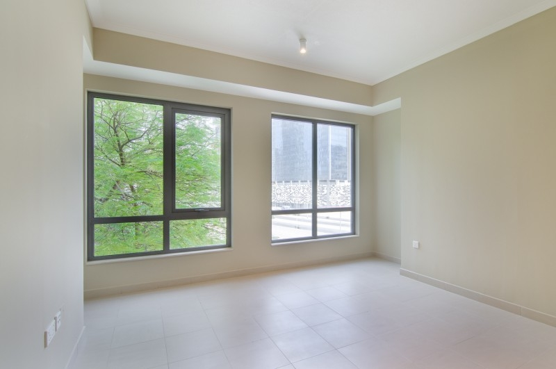 1 Bedroom Apartment For Sale in  South Ridge 5,  Downtown Dubai | 4