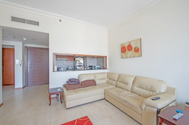 Mag 214, Jumeirah Lake Towers