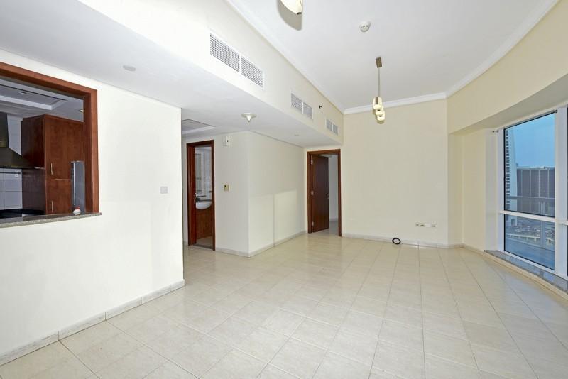 2 Bedroom Apartment For Sale in  Lake Terrace,  Jumeirah Lake Towers | 1
