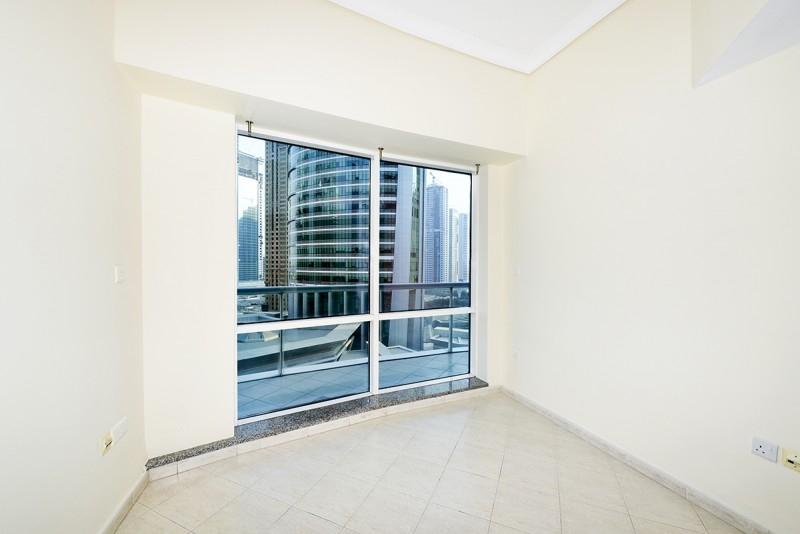 2 Bedroom Apartment For Sale in  Lake Terrace,  Jumeirah Lake Towers | 7