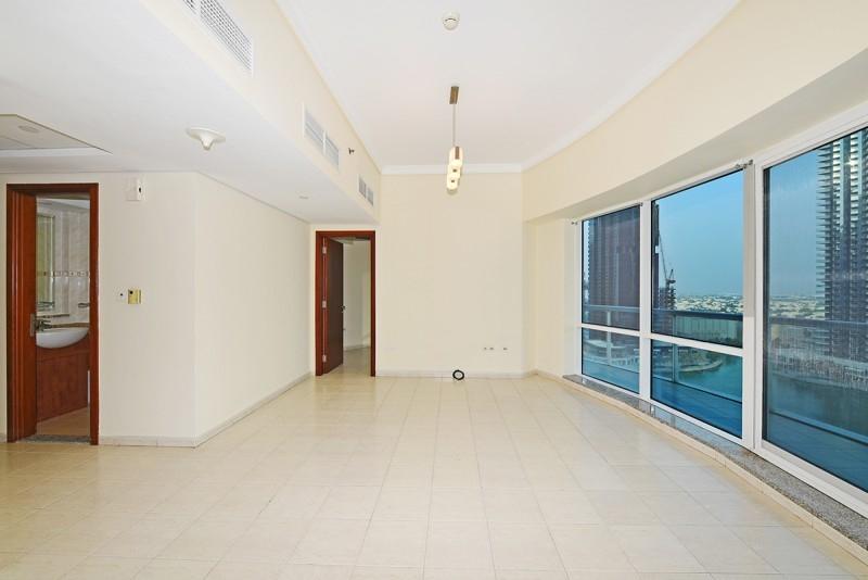 2 Bedroom Apartment For Sale in  Lake Terrace,  Jumeirah Lake Towers | 3