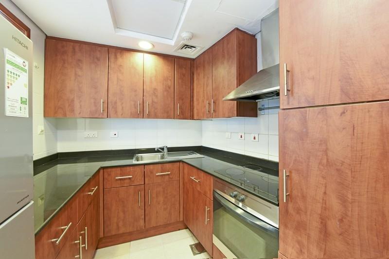 2 Bedroom Apartment For Sale in  Lake Terrace,  Jumeirah Lake Towers | 2