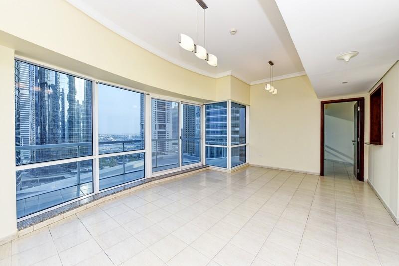 2 Bedroom Apartment For Sale in  Lake Terrace,  Jumeirah Lake Towers | 0