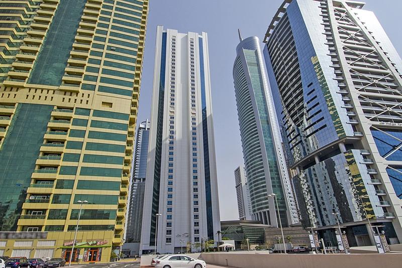2 Bedroom Apartment For Sale in  Lake Terrace,  Jumeirah Lake Towers | 15