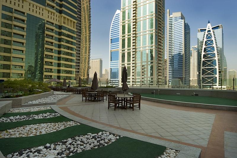 2 Bedroom Apartment For Sale in  Lake Terrace,  Jumeirah Lake Towers | 16
