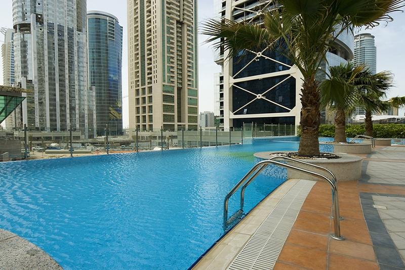 2 Bedroom Apartment For Sale in  Lake Terrace,  Jumeirah Lake Towers | 17