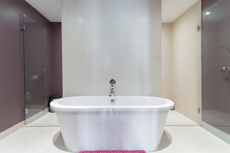 3 Bedroom Townhouse For Sale in  Al Zeina Townhouses,  Al Raha Beach | 8