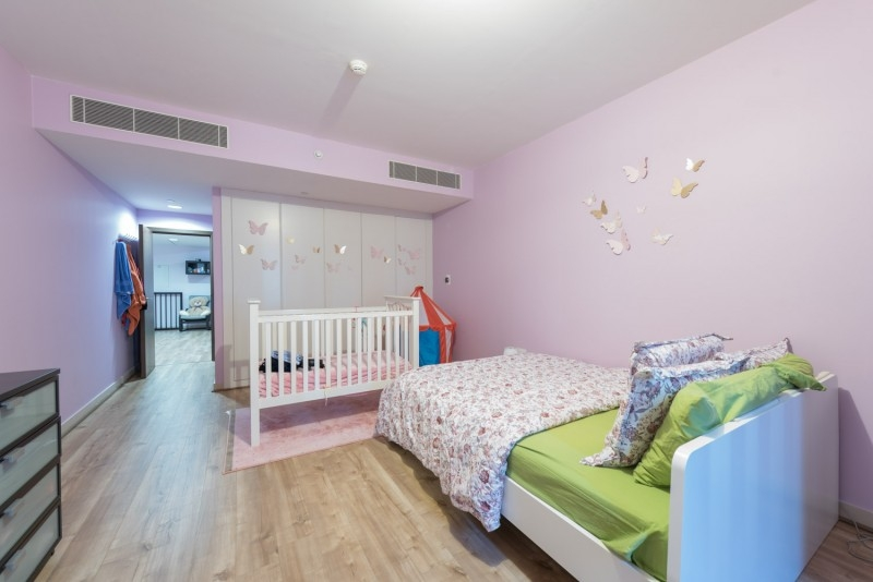 3 Bedroom Townhouse For Sale in  Al Zeina Townhouses,  Al Raha Beach | 4