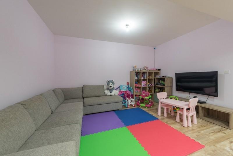 3 Bedroom Townhouse For Sale in  Al Zeina Townhouses,  Al Raha Beach | 5