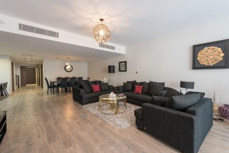 3 Bedroom Townhouse For Sale in  Al Zeina Townhouses,  Al Raha Beach | 0
