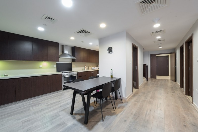 3 Bedroom Townhouse For Sale in  Al Zeina Townhouses,  Al Raha Beach | 6